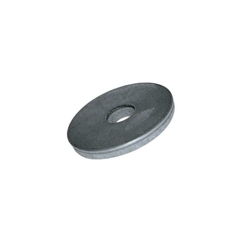 rondelle d'étanchéité acier