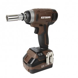 18V Battery Impact wrench