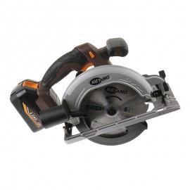 18V circular saw