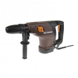 SDS+ Hammer drill