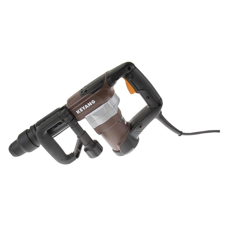 Demolition Hammer drill SDS Max
