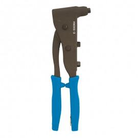 Ręczna nitownica - bez sprężyny ø3,0 - 4,8mm