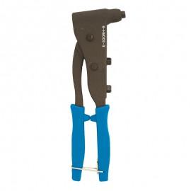 Ręczna nitownica - sprężyna zamykająca ø3,0 - 4,8mm