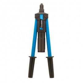 Nitownica długoramienna ø3.0 - 6.4mm